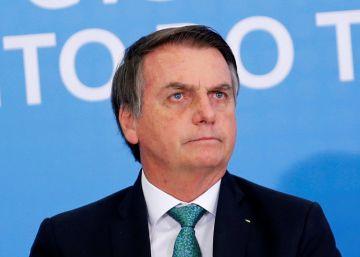 O Brasil de Jair Bolsonaro, um novo vilão ambiental para o planeta