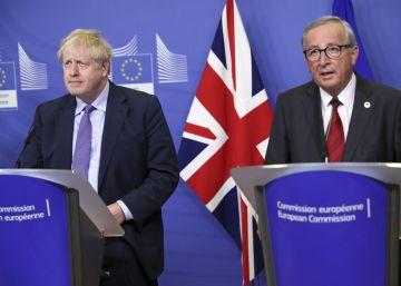 Brexit:%20%C3%BAltimas%20noticias%20del%20acuerdo%20entre%20la%20UE%20y%20el%20Reino%20Unido,%20en%20directo