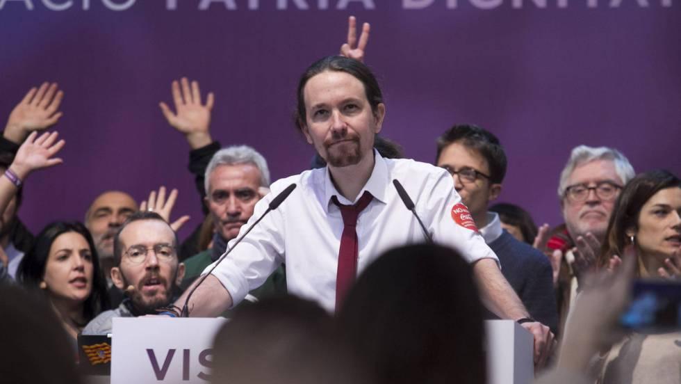[UP] Campaña electoral 1486918659_377570_1487006469_noticia_fotograma