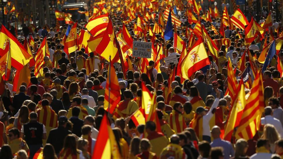 https://ep02.epimg.net/politica/imagenes/2017/09/08/actualidad/1504872254_629045_1507455934_noticia_fotograma.jpg