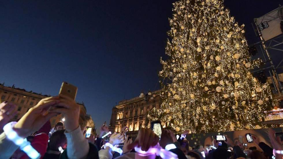 , El origen de la Navidad: una lucha entre lo religioso y lo pagano