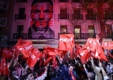 Como a vitória dos socialistas nas urnas muda o cenário político espanhol