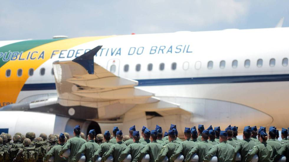 detenido-en-sevilla-un-militar-de-la-comitiva-de-jair-bolsonaro-con-39-kilos-de-cocaína