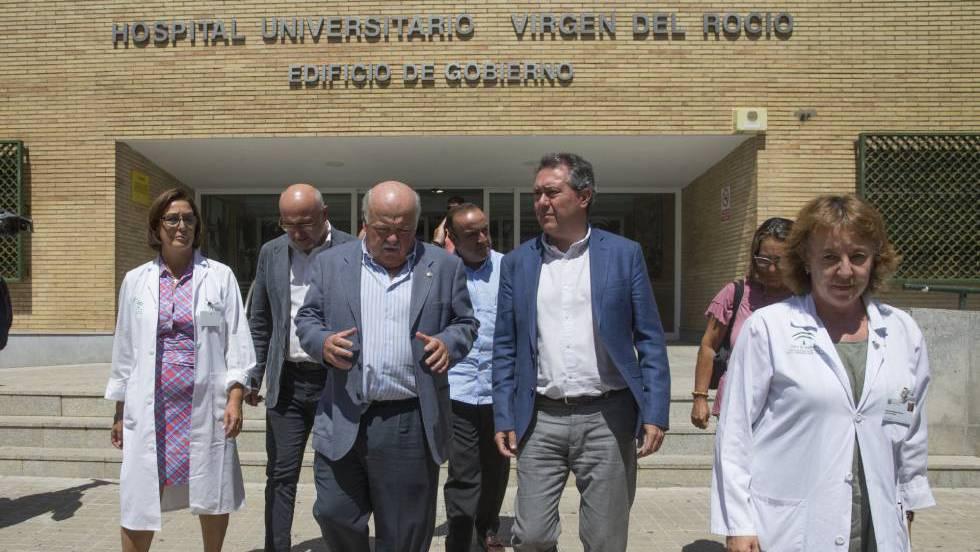 https://ep02.epimg.net/sociedad/imagenes/2019/08/24/actualidad/1566637466_649887_1566647633_noticia_fotograma.jpg